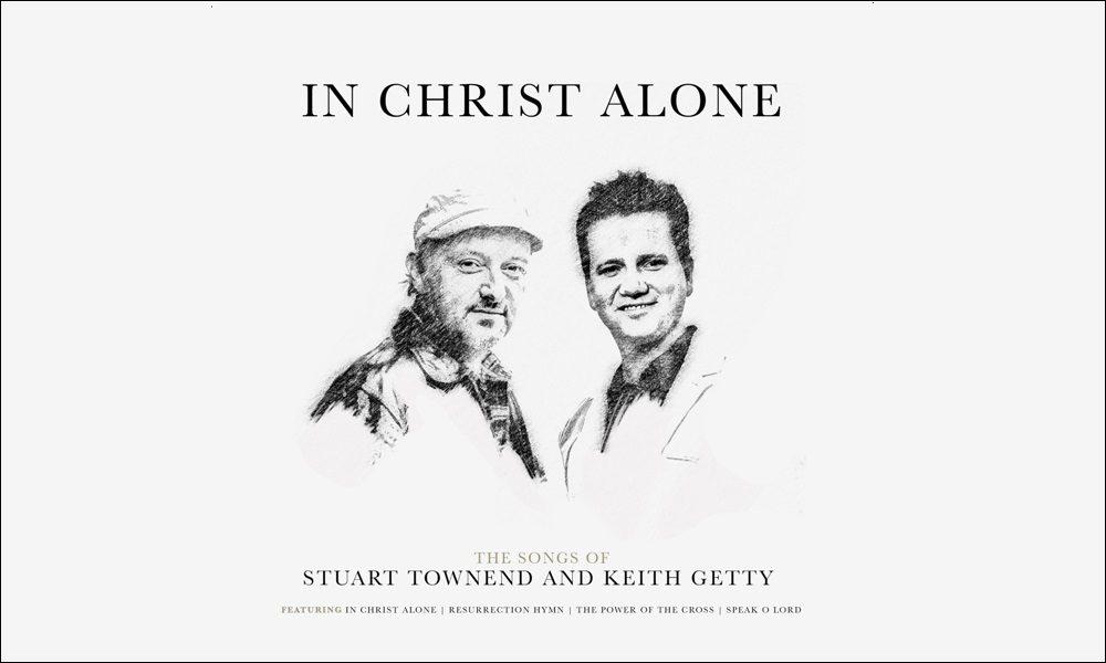 In-Christ-Alone-album-artwork-1
