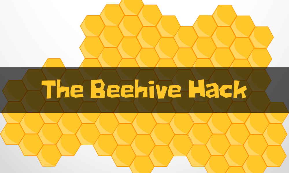 beehive-hack-worship-blog