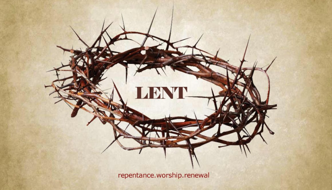 Lent-worship-songs