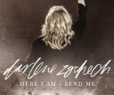 Darlene-Zschech-Here-I-Am-Send-Me-album-art