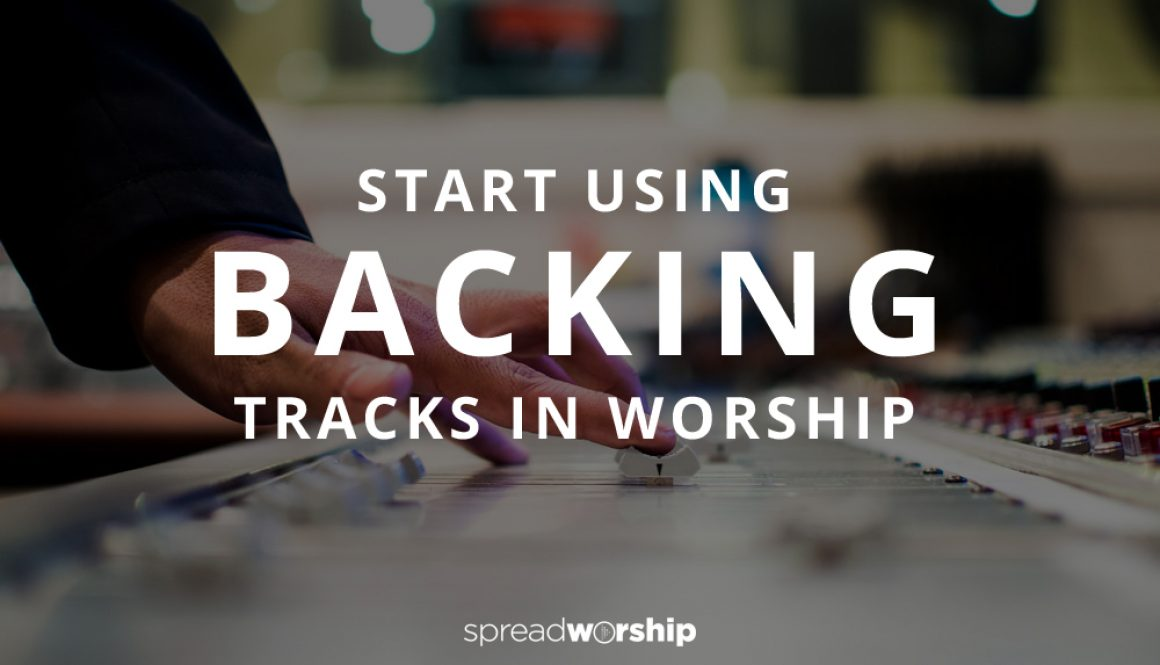 multitracks-spread-worship-2